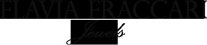 Flavia Fraccari
